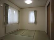 1F-Japanese room