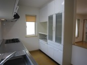1F-Kitchen