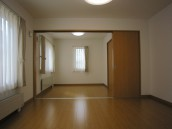 2F-Bed room