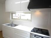 2F-Kitchen