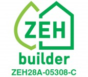ZEH_logo_jpg