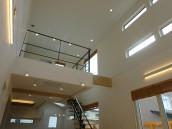 Stairwell.1