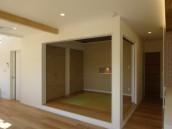 Japanese room.1