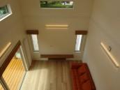 Stairwell.2