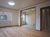 Japanece room.1