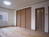 Japanece room.2