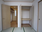 Jpanese.room.2