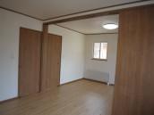 room.1