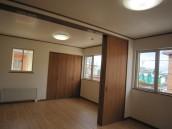 room.2